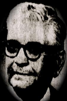 Salvatore Lobello
