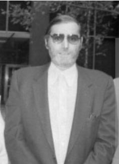 Gennaro Langella