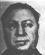 Peter Casella