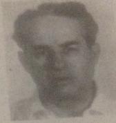 Ralph Caleca