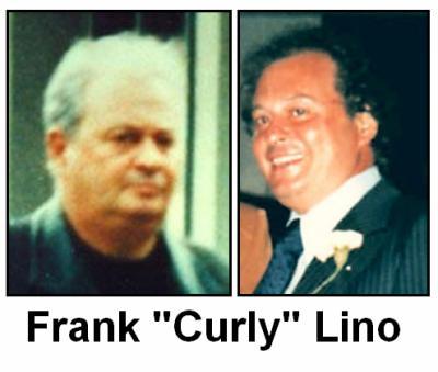Frank Lino
