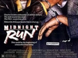 Midnight Run (Film)