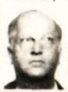 Angelo Polizzi