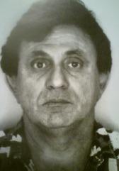 Frank Albano