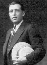 Raymond Porrello
