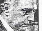 Angelo Amico