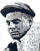 Tony Buccola