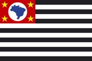 São Paulo Version Republic