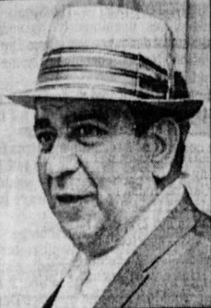 Gabriel Mannarino