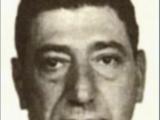 John Tronolone