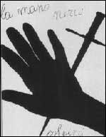 Blackhand-symbol.jpg