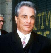 John-gotti-mafia-new-york-mob-case-fpd-1621440043612