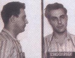 Anthony Centracchio