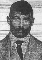 Antonino Giannola