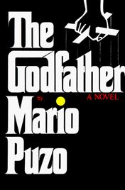 Godfather-Novel-Cover.png
