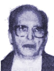 Jack LoCicero