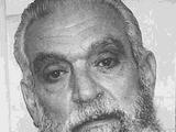 Charles Carneglia