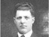 Gaetano Reina