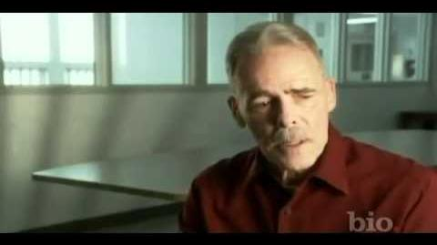 Mobsters - Joseph Mad Dog Sullivan P 1