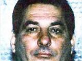 Joseph Corozzo