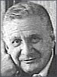 Charles Caci