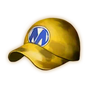 ScoutIcon.png