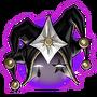 Joker icon.png