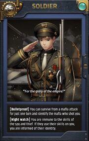 Imperial Soldier.jpg