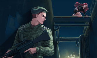 If you spy soldier.png