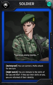 Jobcard soldier.png