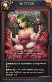 Moulin Rouge Hostess.jpg