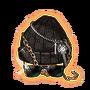 YN icon.png