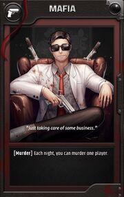 White Rose Mafia Boss.jpg