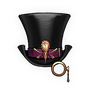 Gentleman icon.png
