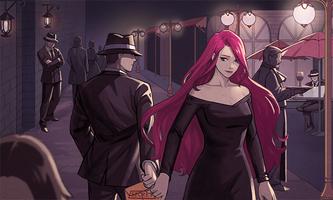 Mafia meet spy.png