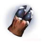 Rudolph bm icon.png