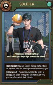 PE Teacher Soldier.jpg