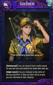 Boy Scout Soldier.jpg