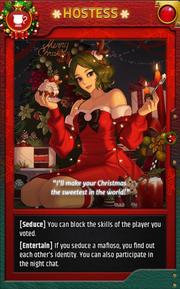 Santa Host.png