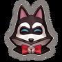 Husky icon.png