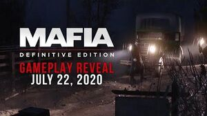 Tune_In_July_22_for_the_Mafia_Definitive_Edition_Gameplay_Reveal