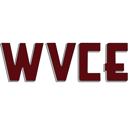 WVCE.png