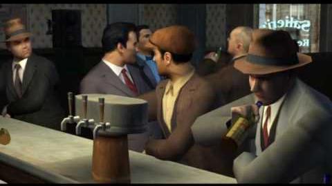 Mafia_The_City_Of_Lost_Heaven_Trailer