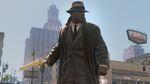 Mafia III Clothing 34.jpg