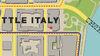 MF Little Italy 3-3