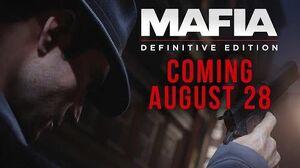 Mafia_Definitive_Edition_trailer
