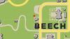 MF Beech Hill 2-3