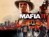 Missions in Mafia II