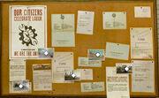 Post Card Board.jpg