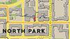 MF North Park 1-3